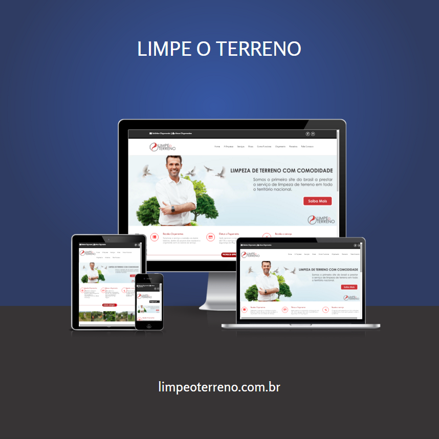 http://limpeoterreno.com.br/